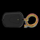 Считыватель RFID-карт