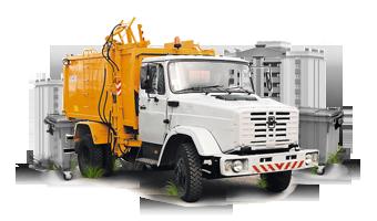 Службы ЖЭК: вывоз мусора, уборка территории, ремонт