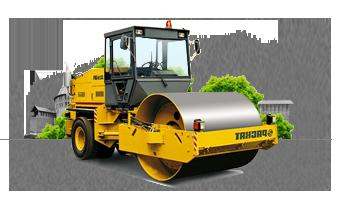 Дорожное строительство и хозяйство