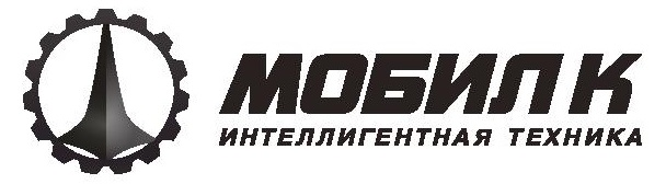 Мобил К_11