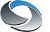 bmt_logo 1