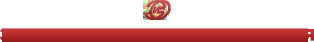 logo зио