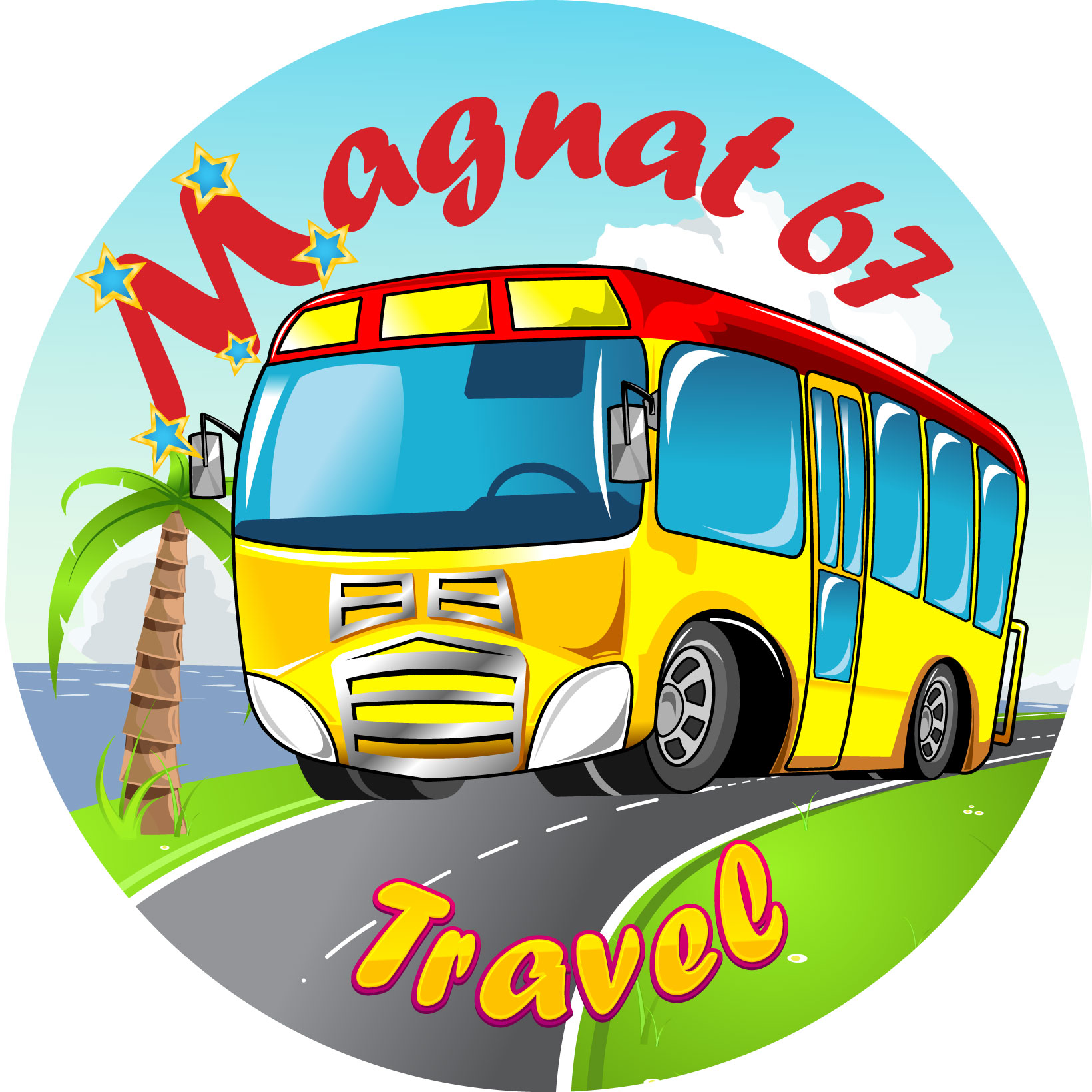 Magnat-67-travel-ПРЕВЬЮ